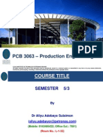 Lectures 1 and 2.pdf