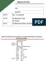 arq1 (1)EXPLICACION DE ARQ DE COMPUTADORES