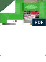 Libro_Vivencias, Saberes y Conflictos.