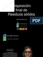 12-9disposicinfinalrrssga-120118062453-phpapp01.pdf