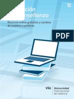 Guia_innovacion_enseñanza.pdf