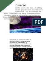 El universo para niños kinder b.pptx