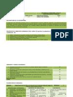 2010-Desarrollo Personal, Ética y Comportamiento Humano