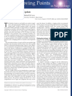 571.full.pdf