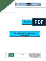 Cap10_Operacion_del_Relleno_Sanitario.pdf