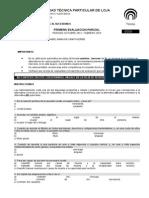 Cuadernillo-Derecho Civil