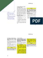 Toyota 4Runner_In Case of Emergency_4_Manual.pdf