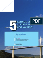 5 - Length, Area, Surface Area and Volume.pdf
