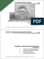 1c-Tensiones y asientos.pdf