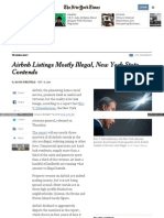 www nytimes com 2014 10 16 business airbnb listings mostly i