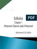 20101021_Kalkulus_1.pdf