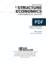 Essential Mathematics For Economics And Business 3rd Edition Pdf