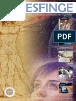Esfinge-2015-02.pdf