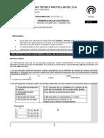 Lógica de La Programación IBim Oct14-Feb15 V0012