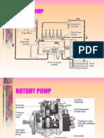 Rotary Pump Sat Presentation