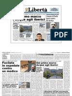 Libertà Sicilia del 14-02-15.pdf
