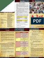 1st Announcement invite_edited15.pdf
