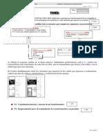 Examen Instalaciones de Distribucion