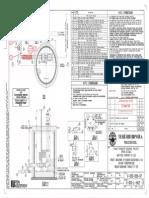 0-000-L-5421_Rev0 (WELD MAP)