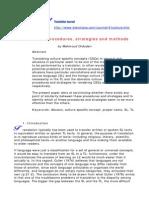 6c Translating Culture Procedures (1)