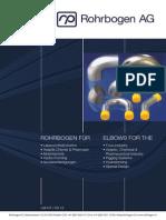Katalog LM-HT.pdf