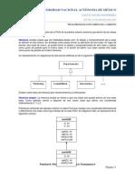 Practica19 POO Herencia FormulariosII[1]