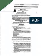 IRR RA No. 9285 - Alternative Dispute Resolution Act