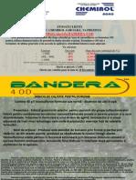 Ppt Pag 1of Bandera (3) - Farmer