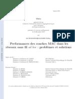 these_fr.pdf