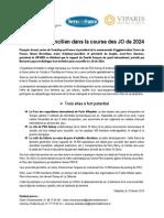 CommuniquéPresse Asensi Beschizza Durance 13-02-2015