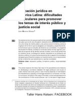 EDUCACION JURIDICA EN AMERICA LATINA.pdf