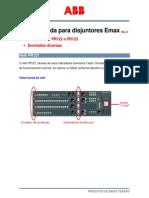 Guia de ajuda para disjuntores Emax rev0.pdf