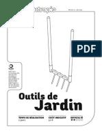 Outils Jardin Entropie Juillet2013