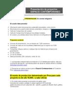 EC_2015_info