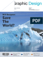 Will Designers Save the World-libre