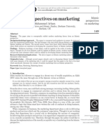Islamic perspectives on marketing.pdf