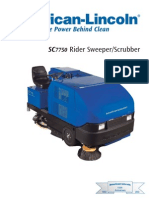 Best Ride on Floor Scrubbers By Sweepers Australia.pdf
