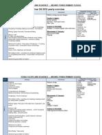 Parent Friendly version 2015.pdf