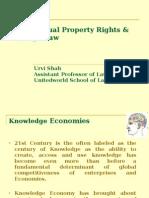 Design Law _Urvi Shah (1)