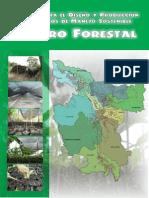 Manual Para El Diseño y Producción de Módulo de Manejo Sostenible - Vivero Forestal Original