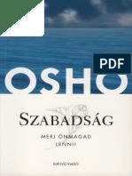 Osho-Szabadsag.pdf