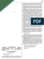 2015-02-13_NBRYNLB representante alterno designad