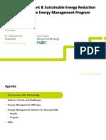 Energy Management Solution.pdf