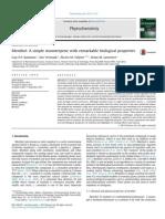 1-Mentol-monoterpena cu propr.biologice remarcabile.pdf