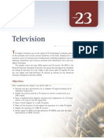 Chapter23 Television[1]
