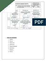 PROCEDIMIENTO UVA_2014 Final Para Publicacion