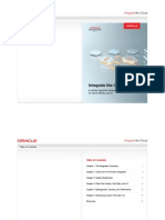 Oracle SOA Suite 12c eBook 2014