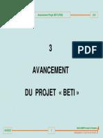 BETIavancementpsnpdf.pdf