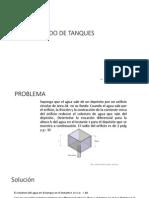vaciado de tanques.pdf