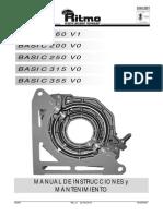 Manual Linea BASIC_315